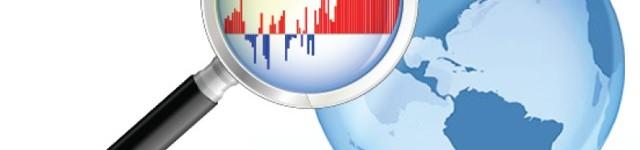 """Con il 2017 """"si inaugura"""" una nuova e """"poco benevola"""" fase del clima terrestre"""
