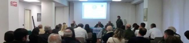 Assemblea nazionale di Accademia Kronos e convegno sull'economia circolare