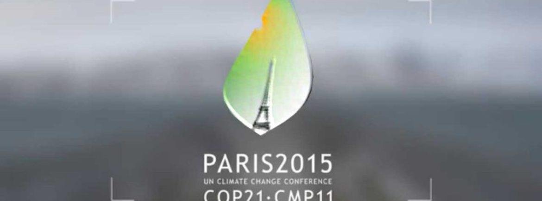 Speciale COP 21 di Parigi