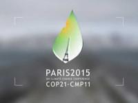 Il dopo COP 21 di Parigi (sintesi accordi)