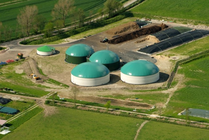 biocombustori