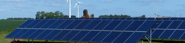 La Svezia sarà il primo Paese senza combustibile fossile