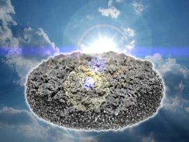 Ultime sull'utilizzazione diretta dell'energia solare