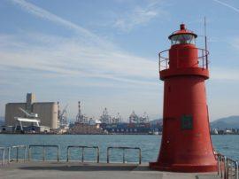 Riforma dei porti… chi è pro e chi è contro