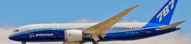 In Scandinavia, il volo civile coi biocarburanti è già realtà