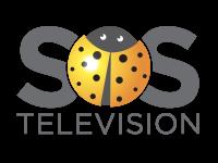 Partnership con il network SOS Television