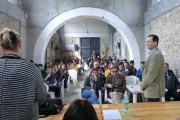 Successo per il convengo organizzato dalla sezione AK di Manziana