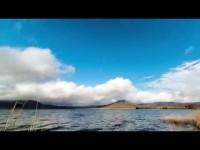 Vico Time-lapse