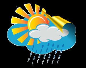 Previsioni meteoclima
