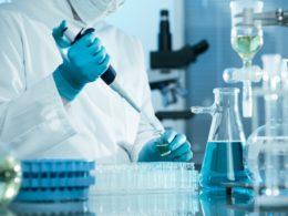 Metalli in organi bersaglio neoplastici – Accentuazione delle morti per tumore