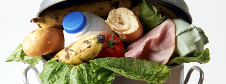 Alimentazione: da ENEA il decalogo delle buone pratiche anti-spreco