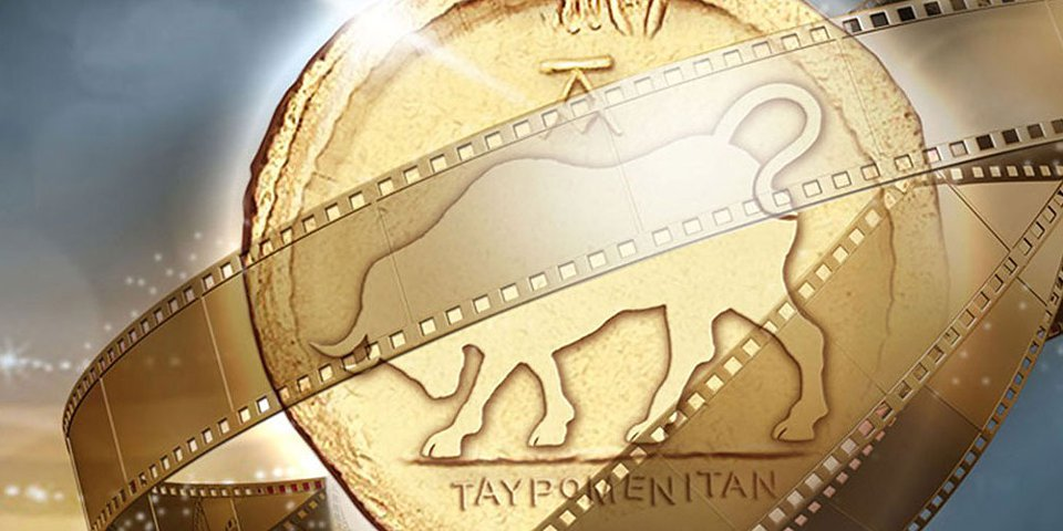 Taormina-Film-Fest