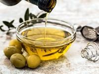 Salviamo l'olio d'oliva made in Italy (petizione)