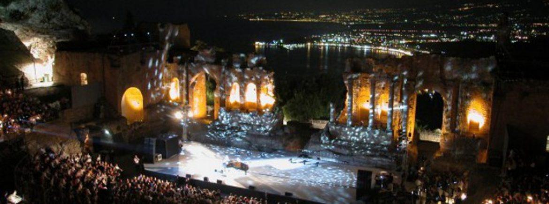 Successo al festival di Taormina dello Spot e del cortometraggio di Accademia Kronos