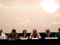 Accademia Kronos consultente scientifico del TaorminaFilmFest