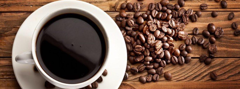 Il caffè contro la demenza senile, ma senza esagerare