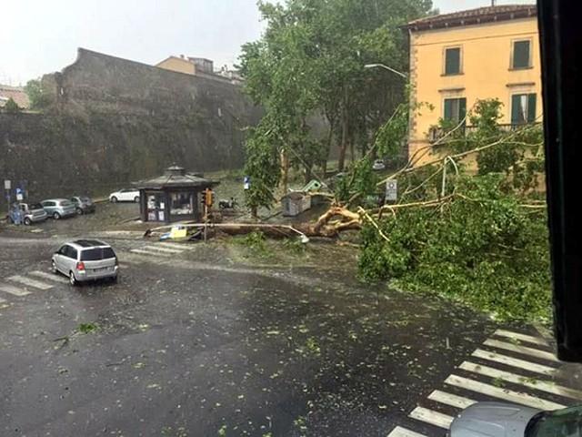 Arezzo tornado (2)
