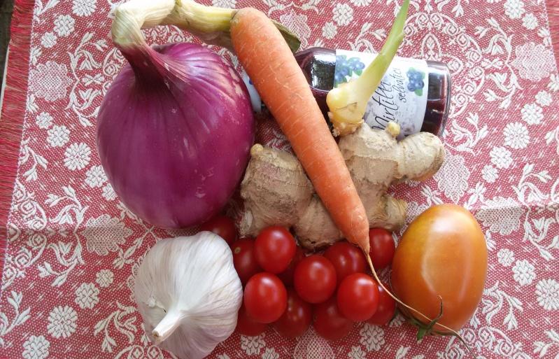 alimenti e funzioni fisiologiche