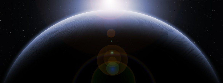 """Scoperto un nuovo pianeta """"vicino"""" dove la vita potrebbe essersi sviluppata come da noi"""