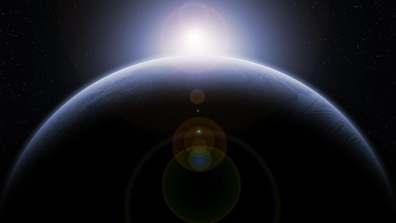 planet-proximaB