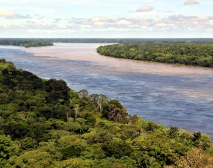 Amazzonia, vittoria degli indigeni: la mega diga non si farà
