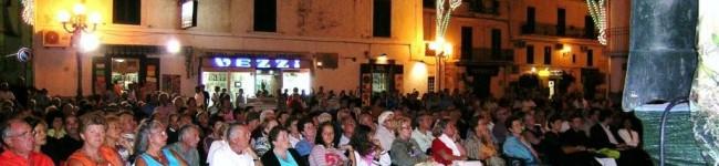Con gli amici Carabinieri-Forestali inizia un anno di impegni per l'ambiente