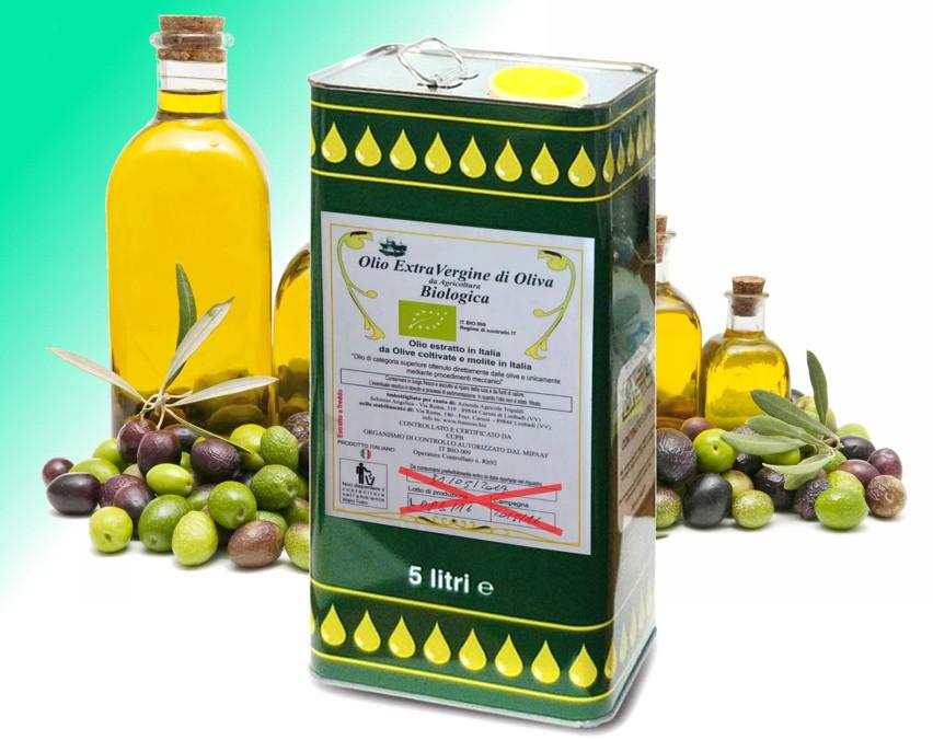 lattina-olio-extra-vergine-biologico-estratto-a-freddo