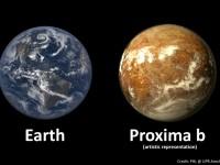 """Scoperto un nuovo pianeta """"abitabile"""""""
