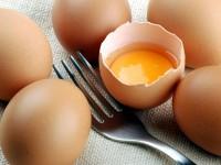 Un uovo al giorno leva il medico di torno