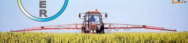 L'angolo della petizione: impedire la fusione di Bayer e Monsanto