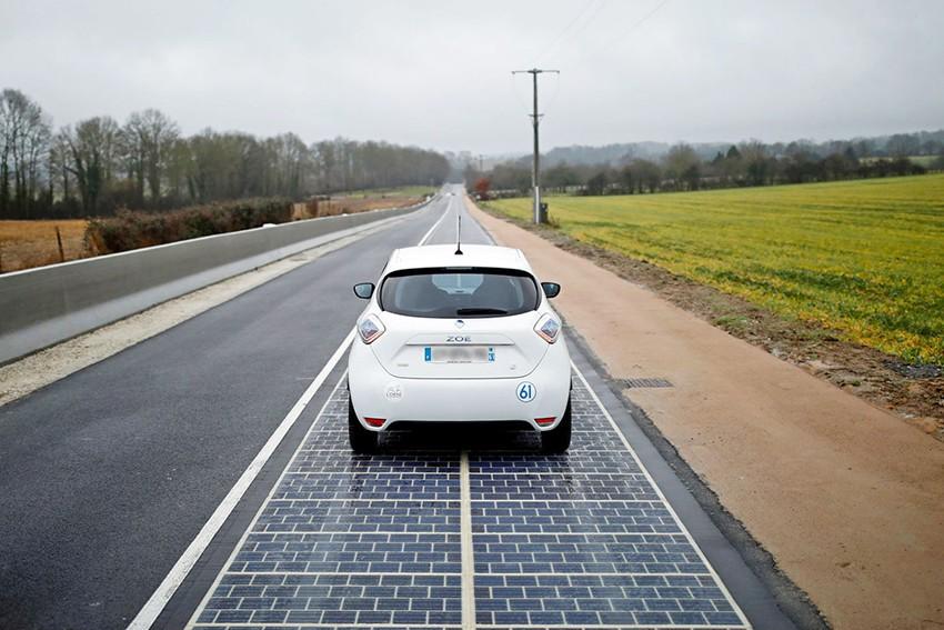 autostrada-solare
