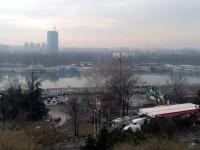 Accordi di Accademia Kronos in Serbia
