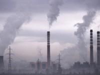 La Cina cancella la costruzione di 103 centrali a carbone
