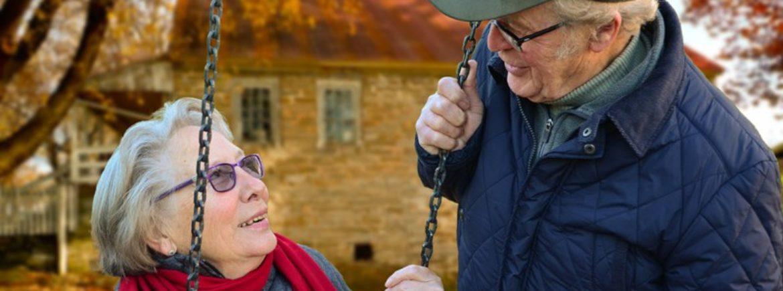 Polveri Sottili: Rischio Alzheimer e altri tipi di demenza