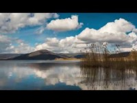Vico Time-lapse (ed. 2017)