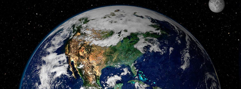 Grazie all'Archeologia la scoperta di un  impatto cometario sulla Terra avvenuto 13.000 anni fa