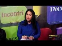 Intervista a TeleRadioOrte