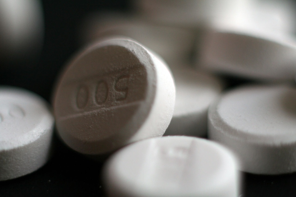 paracetamolo_500mg