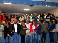 Successo per la partecipazione al corso di formazione delle Guardie Zoofile e Ambientali di AK (Piglio)