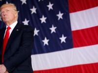Clima: Gli USA escono dall'accordo di Parigi