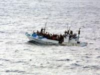 In fuga dalla natura: il dramma dei profughi ambientali