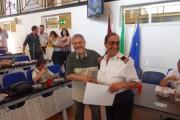 A Roma avvio del corso per Osservatore Ambientale
