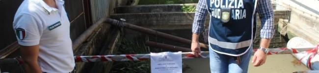 AK Salerno in prima linea per la difesa dell'ambiente