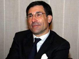 Il pensiero di Accademia Kronos dal Presidente Franco Floris