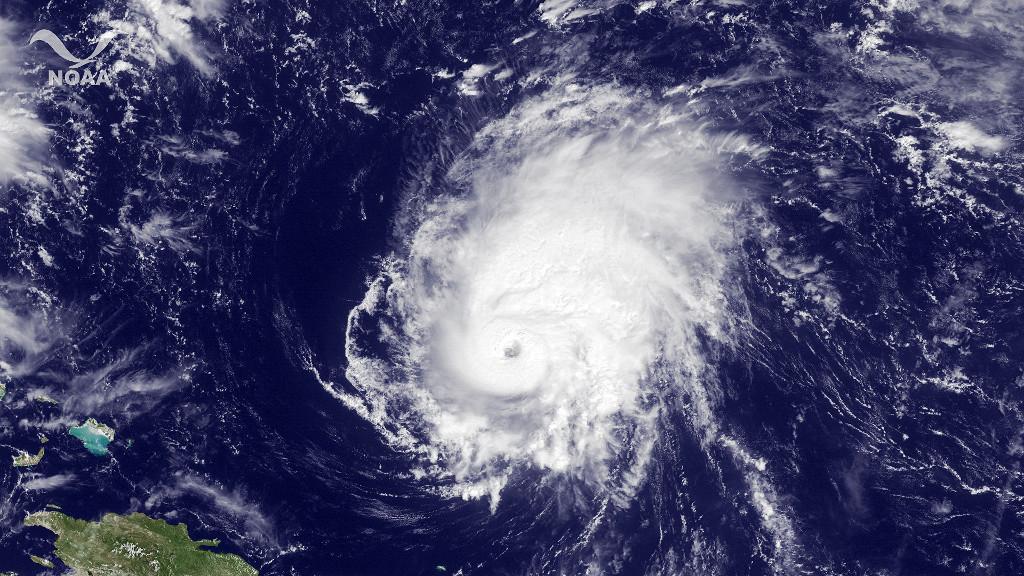 Hurricane_Ophelia