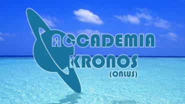 """50 anni del pensiero di """"Kronos"""""""