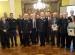 Accordo fatto tra i Carabinieri-Forestali e Accademia Kronos