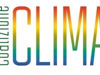 """Breve Report sull'ultima riunione """"coalizione clima"""""""