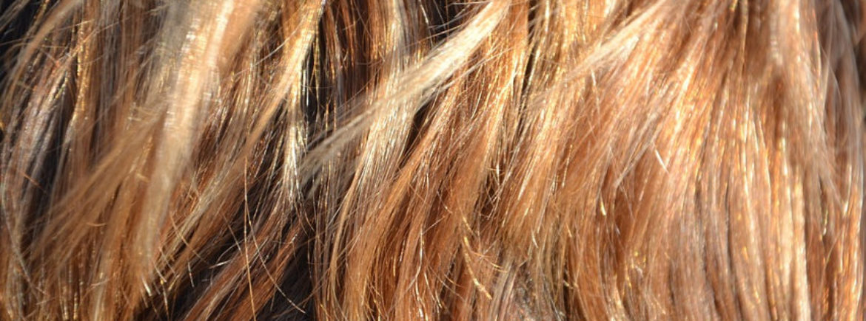 Tingersi i capelli può nuocere alla salute