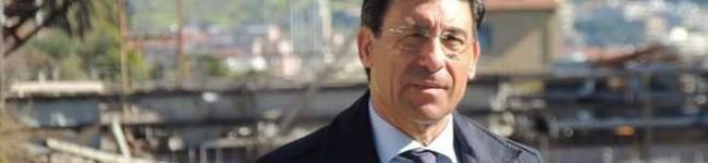 Il nostro Presidente chiede un incontro urgente alla Regione Liguria